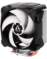 Cooler CPU Arctic Freezer A13X AMD 92mm