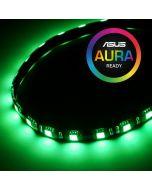 Fita + Controlador BitFenix Alchemy 2.0 Magnetic 60cm LED RGB
