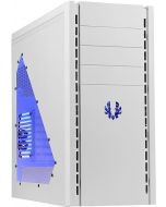 Caixa ATX BitFenix Shinobi Core USB 3.0 Branco Janela Acrílica