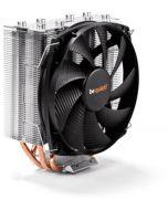 Cooler CPU be quiet! Shadow Rock Slim