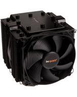 Cooler CPU be quiet! Dark Rock Pro 4