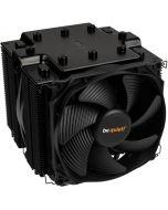 Cooler CPU be quiet! Dark Rock TR4