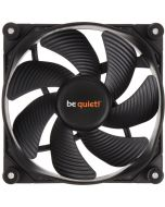 Ventoinha be quiet! Silent Wings 3 120mm