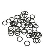 Pack 50 O-Rings BitsPower para Roscas G1/4