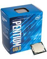 Processador Intel Pentium Gold G5400 2-Core (3.7GHz) 4MB Skt1151
