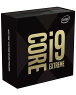 Processador Intel Core i9 10980X 18-Core (3.0GHz-4.6GHz) 24.75MB Skt2066