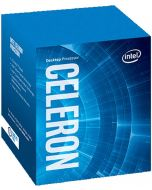Processador Intel Celeron G5920 2-Core (3.5GHz) 2MB Skt1200