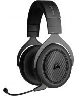 Auscultadores Corsair HS70 Bluetooth