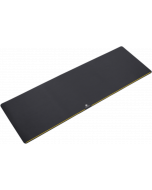 Tapete Corsair MM200 Extended Edition