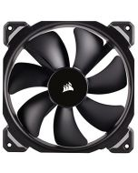 Ventoinha Corsair ML120 Pro Premium Preto 120mm