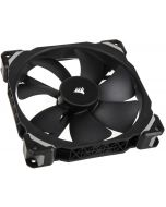Ventoinha Corsair ML140 Pro Premium Preto 140mm