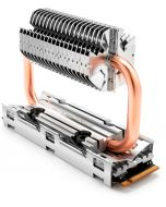 Cooler Cryorig  Frostbit para M.2-SSD's