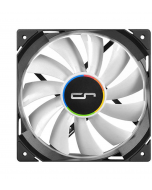 Ventoinha Cryorig QF120 Performance 120mm PWM 600-2200rpm
