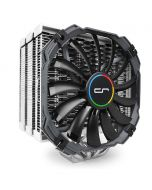 Cooler CPU Cryorig H5 Universal