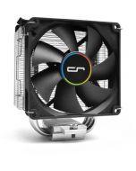 Cooler CPU Cryorig M9a