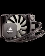 Cooler CPU a Água Corsair Hydro H45