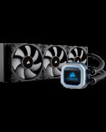 Cooler CPU a Água Corsair Hydro H150i Pro RGB