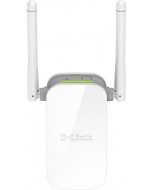 Repetidor D-Link DAP-1325 Wireless N300