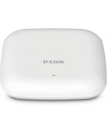 Access Point D-Link DAP-2610 PoE Wireless AC1300