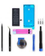 Kit Reparaçao iFixit iPhone 7 (Bateria 1.960mAh)