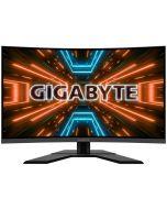 "Monitor Gigabyte 31.5"" G32QC VA 165Hz 1ms"