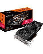 Gráfica Gigabyte Radeon RX 5700 XT Gaming OC 8GB