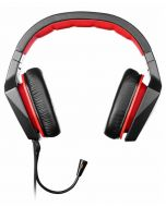 Auscultadores Lenovo Y Gaming P960 Surround Sound