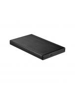 """Caixa HDD Kolink 2.5"""" USB 3.0"""
