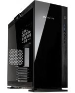 Caixa ATX In Win 305 Preto