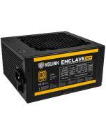 Fonte Modular Kolink Enclave 700W 80+ Gold