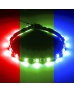 Fita Magnética RGB CableMod - 30cm / 15 LEDs
