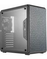 Caixa ATX Cooler Master MasterBox Q500L