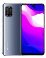 "Smartphone Xiaomi Mi 10 Lite 5G 6.57"" (6 / 128GB) Cosmic Grey"