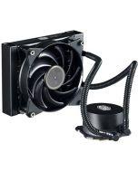 Cooler CPU a Água Cooler Master MasterLiquid Lite 120