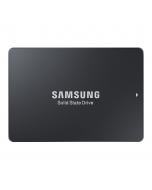 Disco SSD Samsung 860 DCT 960GB SATA III