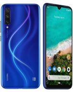 """Smartphone Xiaomi Mi A3 6.08"""" (4 / 128GB) Dual SIM Azul"""