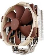 Cooler CPU Noctua NH-U14S U-TYPE