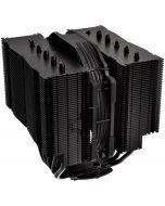 Cooler CPU Noctua NH-D15S chromax.black