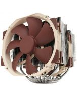 Cooler CPU Noctua NH-D15 SE AM4 Edition