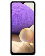 """Smartphone Samsung Galaxy A32 5G 6.5"""" (4 / 128GB) Violeta"""