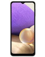 """Smartphone Samsung Galaxy A32 5G 6.5"""" (4 / 128GB) Branco"""