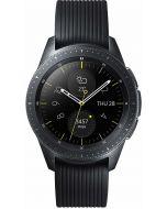 Smartwatch Samsung Galaxy Watch 42mm Preto