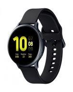 Smartwatch Samsung Galaxy Watch Active 2 44mm Preto