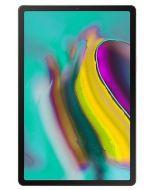 "Tablet Samsung Galaxy Tab S5e 10.5"" (4 / 64GB) 4G Dourado"