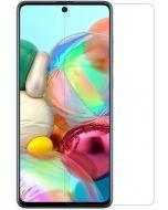 Película de Ecrã para Samsung Galaxy M51