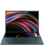 """Portátil Asus ZenBook Duo 14"""" UX481FL i7 16GB 1TB MX250 W10"""