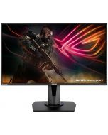 "Monitor Asus 27"" VG275Q 1ms 75Hz FreeSync"