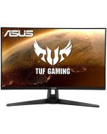 "Monitor Asus 27"" VG279Q1A TUF IPS FHD 165Hz  1ms"