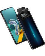 """Smartphone Asus ZenFone 7 Pro 5G 6.67"""" (8 / 256GB) 90Hz Aurora Black"""