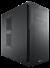Caixa ATX Corsair Carbide 200R